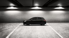 Checkout my tuning #Toyota #Auris 2012 at 3DTuning #3dtuning #tuning