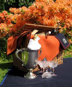 "image: Virginia Walker for ""Tranquilitie"" - 100% Wool Luxury Blankets"