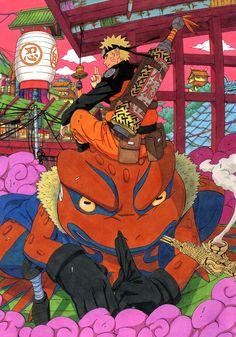 Naruto-Artbook-2-c01-27.jpg (1538×2200)