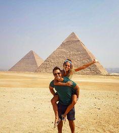 Travel Pose, Travel Goals, Travel Photos, Luxor, Dubai, Hurghada Egypt, Memphis City, Visit Egypt, Egypt Travel