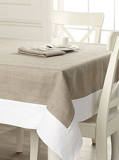 Manteles nappe séjour lin Boost Your Confidence With Clubwear Lingerie Article Body: The fashionable Oblong Tablecloth, Wooden Wall Art, Deco Table, Decoration Table, Table Covers, Dinner Table, Table Linens, Dining Room Table, Home Accessories