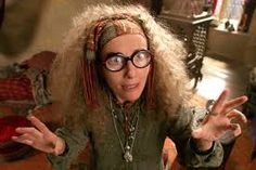 Image result for mad eye moody staff