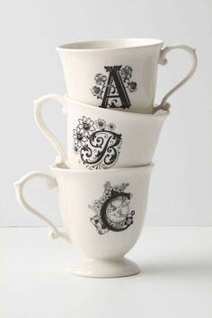 Black & white tea.  http://www.etsy.com/people/webdesign?ref=si_pr