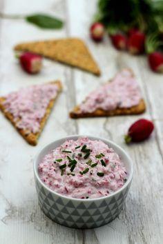 New Vegan Brunch Menu Healthy Recipes Ideas Raw Food Recipes, Veggie Recipes, Cooking Recipes, Healthy Recipes, Fingers Food, Food Porn, Brunch Menu, Brunch Food, No Cook Meals