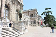 Turkey: Istanbul and Oludeniz Montreal, Diaries, Istanbul, Turkey, Street View, Travel, Peru, Voyage, Journaling