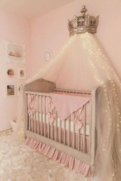For the perfect princess!