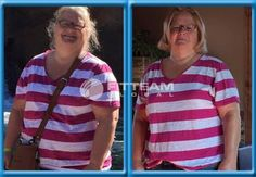 """""""Started May 18th, down 38 lbs as of August 16!! FIT sticks, meal plan & lots of water!"""" -Cyndi Phillips  #fitteam #fitteamglobal #energy #weightloss"""