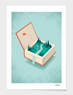 FLYING on Behance Another use of an isometric artwork, which is why it's used as a grid artwork. Art And Illustration, Illustrations And Posters, Graphic Design Illustration, Medicine Illustration, Isometric Art, Isometric Design, Graphisches Design, Art Graphique, Grafik Design