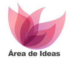 Área de Ideas
