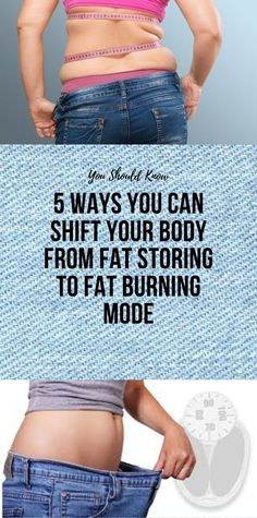 beauty cider vinegar 5 Ways You Can Shift Your Body From Fat Storing to Fat Burning Mode Health And Wellness Coach, Health And Fitness Articles, Good Health Tips, Health Advice, Fitness Nutrition, Health Care, 1000 Calorie Workout, Exercise To Reduce Thighs, Apple Cider Benefits