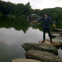 Logan Lerman's Photos on WhoSay