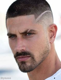 Short Mid Fade Haircut - Best Fade Haircuts For Men: Cool Men's Taper Fade Hairstyles menshairstyles menshair menshaircuts menshaircutideas menshairstyletrends mensfashion mensstyle fade midfade baldfade taperfade skinfade taper 712483603529052413 Best Fade Haircuts, Easy Short Haircuts, Trendy Mens Hairstyles, Cool Mens Haircuts, Hairstyles Haircuts, Teen Boy Hairstyles, Male Haircuts, Barber Haircuts, Latest Haircuts