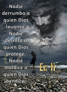 Amén...... gloria a Dios Padre nuestro que está en los cielos......Santo es su nombre ❤️❤️❤️