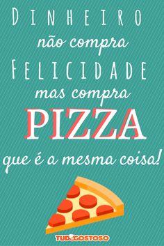 Pizza Branding, Pizza Logo, Mini Pizzas, Pizza Food Truck, Pizza Cones, Pizza Art, Pizza Restaurant, Pizza Delivery, Funny Phrases