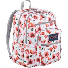 JanSport Big Student Backpack c398a75527f9a