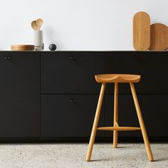 Shoemaker Chair No. Counter Stools, Bar Stools, Danish Design Store, Nordic Design, Danish Modern, Design Reference, Joinery, Side Chairs, Wood