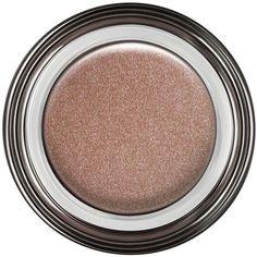 Armani 4 (€30) ❤ liked on Polyvore featuring beauty products, makeup, eye makeup, brow makeup, waterproof makeup, eyebrow cosmetics, giorgio armani makeup and eyebrow makeup