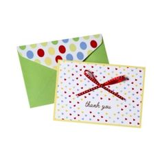 Invitation Pack 10 Count License Baby Shower Showers Parties