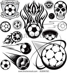ball clip art - Google Search