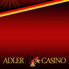 Adler Casino Bonus ohne Einzahlung