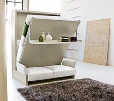 Schrankbett Selber Bauen Anleitung Und Trendy Vorschläge Möbel