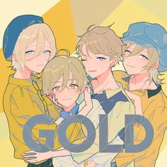 Ensemble Stars Comedy Anime, Cute Art Styles, Anime Art, Manga Art, Handsome Anime, Star Art, Ensemble Stars, Me Me Me Anime, Drawing Reference
