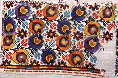 Folk Costume, Costumes, Cross Stitch Patterns, Embroidery Designs, Quilts, Blanket, Ornaments, Pillows, Folklore