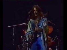 "(DonKirschner Japan Montreal etc) Francesco Antonio ""Frank"" Marino (born November is an Italian guitarist, lea. Lynyrd Skynyrd, Boost Mobile, Rock Concert, Jimi Hendrix, Hard Rock, Friends, Videos, Music, Life"