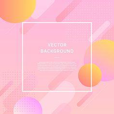 剪贴画过道图像 Square Card, Vector Background, Cards, Movie Posters, Film Poster, Maps, Playing Cards, Billboard, Film Posters