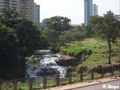 Campo Grande-MS  ,ANIVERSARIO DE 112 ANOS .