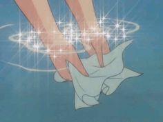 Photos and anime gifs aesthetic gif Anime aesthetic Aesthetic Movies, Aesthetic Images, Retro Aesthetic, Aesthetic Videos, Aesthetic Grunge, Aesthetic Anime, Aesthetic Wallpapers, Aesthetic Yellow, Anime Gifs