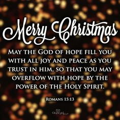 Religious Christmas Quotes Fascinating Merry Christmas Xoxo Perfect For This Weekendlucky To Have Spent