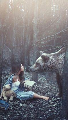 Fairytale ♡
