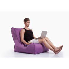 Sit Joy Basic Square Zitzak.7 Best Fiorenze Sofa Images Leather Bean Bag Bean Bag Sofa