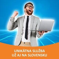 IT POMOC MONITORING 24/7: ✅monitoring počítača ⏰24/7📆 ✅home office bez problémov 🏡 ✅kdekoľvek na SK či vo svete🌍 ✅online IT pomoc na diaľku🌍 bez osobného stretnutia👐 ✅zvýšená ochrana PC🌩💥 ✅od 3,90 € / mesačne ✅mesiac🌙 na skúšku ZDARMA✅ Monitor