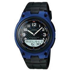 http://interiordemocrats.org/casio-general-mens-watches-digitalanalog-combination-with-10-year-battery-life-aw802bvdfww-p-1015.html
