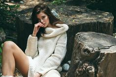 Sarah McDaniel makes history as the first model of Playboy's non-nude issue in March Shelby Bay, Scarlett Leithold, Suki Waterhouse, Cover Model, Instagram Models, Covergirl, Sweater Weather, Playboy, My Girl