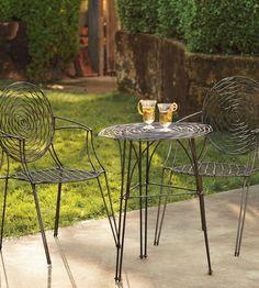 24 best fab outdoor ideas images outdoor ideas garden furniture rh pinterest com