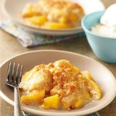 from taste of home peach crumble dessert peach crumble dessert recipe ...
