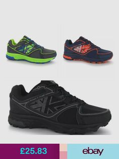a35378cd7ee0 Karrimor Sports   Outdoors Footwear  ebay  Clothes