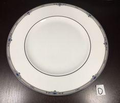 Image result for platinum rim china