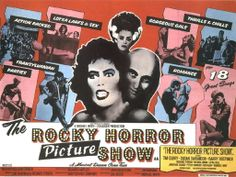 1975-rocky-horror-picture-show