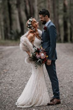 Boho Wedding Dress, Wedding Party Dresses, Lace Wedding, Wedding Shawl, Wedding Parties, Wedding Decor, Wedding Reception, Wedding Flowers, Bridal Outfits