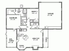 167055467401041213 moreover 137711701076626316 additionally House Plans Modular Homes together with Floor Plans likewise F794f72767ddbcc7 Country House Plans Small Cottage Southern Cottage House Plans. on prefab craftsman homes