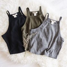 Best ideas for style outfits indie crop tops Street Style Outfits, Mode Outfits, Casual Outfits, Summer Outfits, Love Street Apparel, Teen Fashion, Fashion Outfits, Fashion Clothes, Grunge Fashion