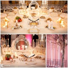Continuing with our Ethnic Wedding Series, this topic is one that we have started to see more and more of. It is Persian Weddings and the Sofreh Aghd. Aghd has many different meanings in Iran, b… Wedding Rice, Wedding Table, Fall Wedding, Wedding Ceremony, Wedding Venues, Dream Wedding, Wedding Blog, Wedding Dress, Iranian Wedding