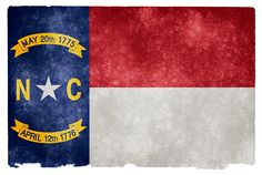 There is a huge problem with Medicaid Fraud in North Carolina but Big Data is here to save it!