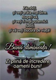 Good Morning, Mariana, Buen Dia, Bonjour, Good Morning Wishes