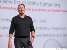 http://www.techfact.net/oracles-larry-ellison-reveals-latest-cloud-platforms-to-offer-high-security/