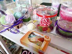 Успей купить красивое мылко до 11 ноября с приятной скидкой